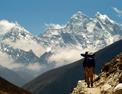 New Trekking Route opened