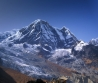 Annapurna Sanctuary package image