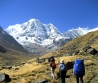 Annapurna Trek package image